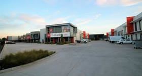 Industrial / Warehouse commercial property sold at Unit 7/260-276 Abbotts Road Dandenong South VIC 3175