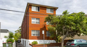 Other commercial property sold at 12 Dine Street Randwick NSW 2031