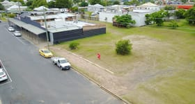 Development / Land commercial property for sale at 93 Tooley Street Maryborough QLD 4650