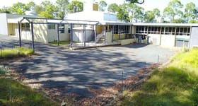 Offices commercial property for sale at 187 Cambridge Street Granville QLD 4650