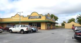 Shop & Retail commercial property for sale at 11/3 Goddard Street Rockingham WA 6168