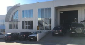 Industrial / Warehouse commercial property for sale at 15/172-174 Redland Bay Road Capalaba QLD 4157