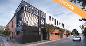 Development / Land commercial property sold at 69-89 Type Street Richmond VIC 3121