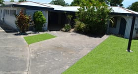 Medical / Consulting commercial property for sale at 57 QUINN STREET Rosslea QLD 4812