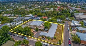 Development / Land commercial property sold at 68 Dudley St Annerley QLD 4103