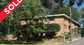 Other commercial property sold at 2 Beaconsfield Parade Lindfield NSW 2070