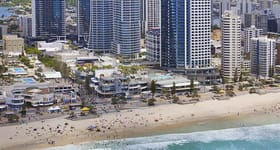 Retail commercial property for sale at Soul Boardwalk, 4 The Esplanade Surfers Paradise QLD 4217