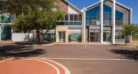 Offices commercial property sold at 16A Wexford Lane Bunbury WA 6230