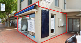 Shop & Retail commercial property sold at 176-182 Main Street Mornington VIC 3931