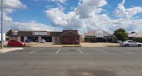 Shop & Retail commercial property sold at 107 - 113 Kingaroy Street Kingaroy QLD 4610