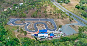 Development / Land commercial property for sale at 535 Yeppoon Road Limestone Creek QLD 4701