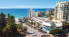 Shop & Retail commercial property sold at Shop 2, 1 McDonald Street Cronulla NSW 2230