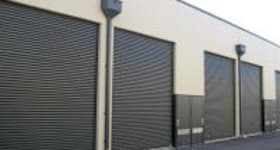 Factory, Warehouse & Industrial commercial property sold at 11-26 Fitzgerald Road Greenfields WA 6210