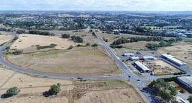 Rural / Farming commercial property sold at 1 Edgecombe Rd Kyneton VIC 3444