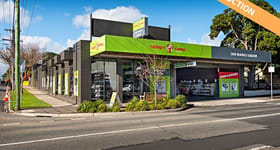 Shop & Retail commercial property sold at 510-512 Hampton Street Hampton VIC 3188