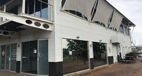 Shop & Retail commercial property sold at 8/54 Marina Boulevard Cullen Bay NT 0820