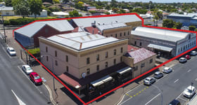 Shop & Retail commercial property sold at 7 Percy Street Mount Gambier SA 5290