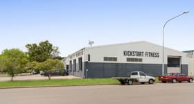 Factory, Warehouse & Industrial commercial property for sale at 14 Aitken Street Aitkenvale QLD 4814