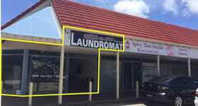 Shop & Retail commercial property sold at Shop 1 'The Convenience Spot C/12 Thunderbird Drive Cnr Nicklin Way Warana QLD 4575