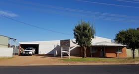 Industrial / Warehouse commercial property for sale at 5 Macquarie Drive Narromine NSW 2821