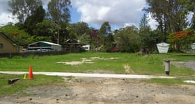 Shop & Retail commercial property for sale at Elimbah QLD 4516