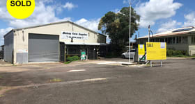 Shop & Retail commercial property sold at 19 Macadamia Drive Maleny QLD 4552