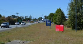 Development / Land commercial property for sale at Lots 1 & 2 Evandale Main Road Western Junction TAS 7212