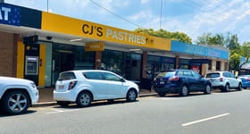Shop & Retail commercial property for sale at 40 Cribb Street Landsborough QLD 4550