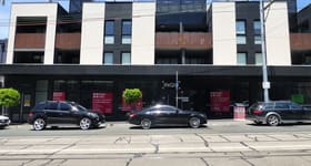 Shop & Retail commercial property sold at Retail 2 & 5/140 Cotham Road Kew VIC 3101