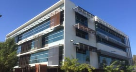 Offices commercial property sold at 46/574 Plummer Street Port Melbourne VIC 3207