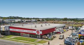 Development / Land commercial property sold at 134-136 Aerodrome Road Maroochydore QLD 4558