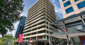 Medical / Consulting commercial property sold at L8/83 Mount Street North Sydney NSW 2060
