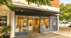 Shop & Retail commercial property sold at 1 Sparta Place Brunswick VIC 3056