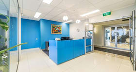 Offices commercial property sold at 27  Garden Street Southport QLD 4215