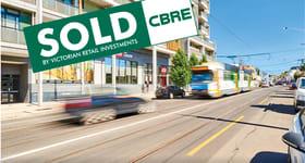 Shop & Retail commercial property sold at IGA Coburg 12-20 Nicholson Street Coburg VIC 3058