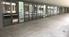 Medical / Consulting commercial property sold at Shop 6/6  Pine Tree Lane Terrigal NSW 2260