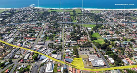Development / Land commercial property sold at 429-431 Princes Highway Woonona NSW 2517