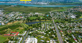 Development / Land commercial property sold at 102A & 104 Evans Avenue North North Mackay QLD 4740
