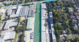 Factory, Warehouse & Industrial commercial property sold at 30 Edina Road Ferntree Gully VIC 3156