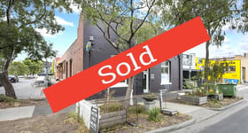 Shop & Retail commercial property sold at 29 Weston Street Brunswick VIC 3056