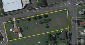 Development / Land commercial property for sale at 2 Pine Road Richlands QLD 4077