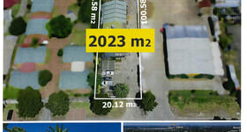 Development / Land commercial property sold at 85 Rufus Street Epping VIC 3076