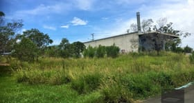 Development / Land commercial property for sale at Lot 2, 57 Bradman Street Acacia Ridge QLD 4110