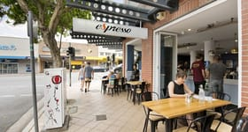 Shop & Retail commercial property sold at 1/809 New South Head Road Rose Bay NSW 2029