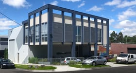 Industrial / Warehouse commercial property sold at 2 Lytton Street Burwood VIC 3125