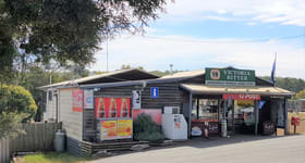 Shop & Retail commercial property for sale at 13 Main Road Gormandale VIC 3873