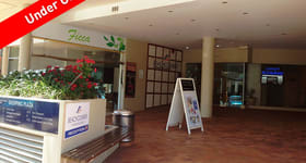 Shop & Retail commercial property sold at Coolangatta QLD 4225