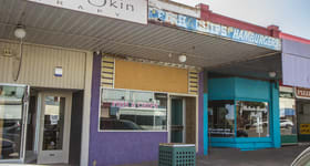 Shop & Retail commercial property sold at 64 East  Street Narrandera NSW 2700