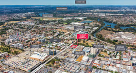 Development / Land commercial property sold at 133 Bigge Street Liverpool NSW 2170