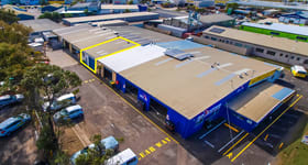 Factory, Warehouse & Industrial commercial property sold at 3/47-51 Wises Road Maroochydore QLD 4558